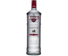 Водка Royal 0.5л
