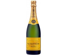 Шампанское Veuve Clicquot Brut 12% 0,75л