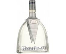 Водка особая Nemiroff Lex 0.7л