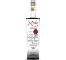 Водка Rada Classic 0,7л