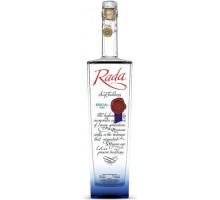 Водка Rada Special 0,7л