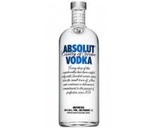 Водка Absolut 0,5л