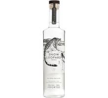 Водка Snow Leopard 0,7л