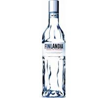 Водка Финляндия 40% 0,5л