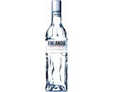 Водка Финляндия 0,7л