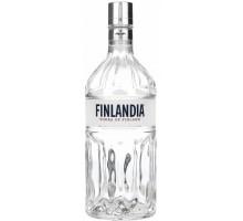 Водка Финляндия 40% 1,75л
