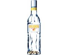 Водка Финляндия Грейпфрут 0,5л