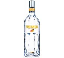 Водка Финляндия Грейпфрут 37.5% 1л