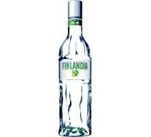 Водка Финляндия Лайм 37.5% 0,5л