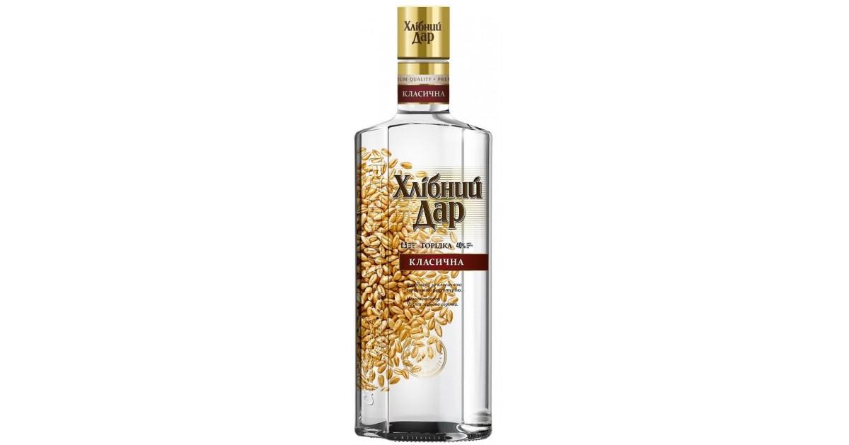 vodka-khlibnyi-dar-classic-05l-1200x630.