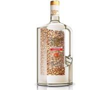 Водка Хлібний Дар Класична 40% 1,75л