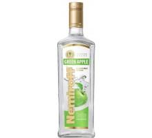 Настойка Nemiroff Зеленое Яблоко 0.5л 38%