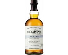 Виски Balvenie TUN 1509 0,7л