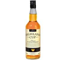 Glasgow Highland Cup 40% 0,7