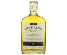 Glasgow Highland Cup 40% 0,35л