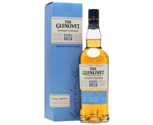 Виски Glenlivet Founder's Reserve 0,7л