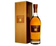 Виски Glenmorangie Extremely Rare 18 YO 0,7л