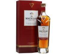 Виски Macallan Rare Cask 0,7л