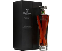 Виски Macallan Reflection 0,7л