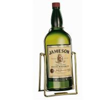Виски Jameson 4,5л