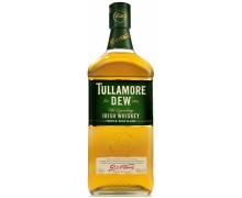 Виски Tullamore Dew Original 0,7л