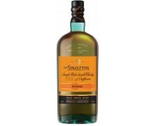 Виски Singleton of Dufftown Sunray 0,7л