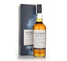Виски Talisker 57 North 0,7л