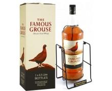 Виски Famous Grouse 4,5л