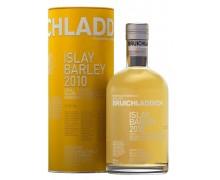 Виски Bruichladdich «Islay Barley» 0,7л