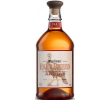 Виски (бурбон) Wild Turkey Rare Breed 58,4% 0,75л