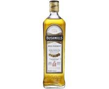Виски Bushmills Original 0,5л