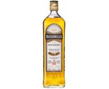 Виски Bushmills Original 1,0л
