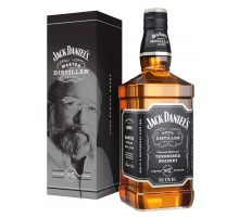 Виски Jack Daniel's Master Distiller №5 0,7л