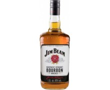 Виски Jim Beam 1,5л 40%