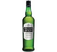 Виски William Lawson's 1л (5010752000345)