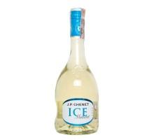 Вино JP Chenet  Ice Muscat 0,75л