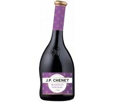 JP Chenet Beaujolais Nouveau 0,75л