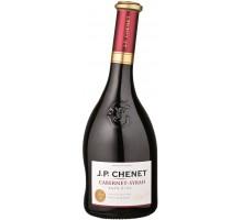 Вино красное сухое JP Chenet Cabernet-Syrah 1,5 л