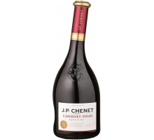 Вино JP Chenet Cabernet-Syrah 0,75л