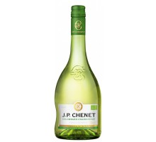 Вино JP Chenet Colombard-Chardonnay 0,75л