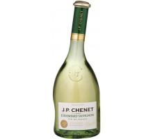 Вино JP Chenet Colombard-Sauvignon 0,75л