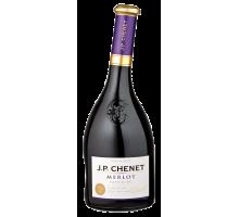 Вино JP Chenet Merlot 0,75л