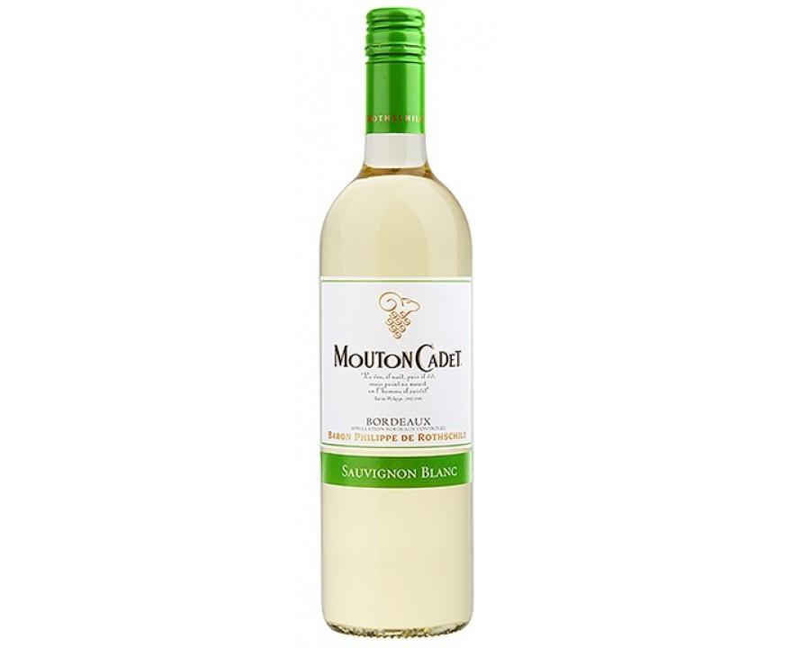 Белое сухое вино у японцев