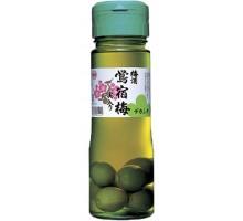 Вино белое сладкое Godo Umeshu Ohshukubai (Слива) 0,72л