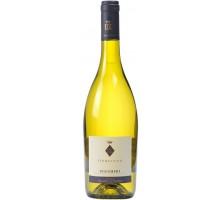 Вино белое сухое Antinori Vermentino 0,75л