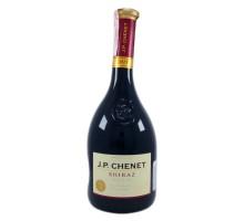 Вино JP Chenet Shiraz 0,75л