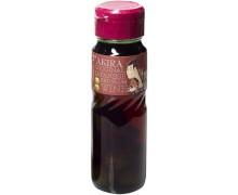 Вино красное сладкое Monde Akira Original Red Plum (Красная Слива) 0,72л
