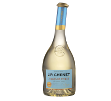 Вино JP Chenet Blanc Medium Sweet 0,75л