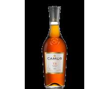 Camus VS Elegance 0.35