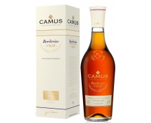 Camus VSOP Borderies 0.7